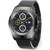 Montre connectée / Activity tracker MYKRONOZ ZETIME HYBRID ELITE MILANESE 44MM BLACK