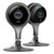 NEST CAM INDOOR 2 PACK