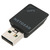 USB-wifi-adapter / Bluetooth transmitter AC600 NANO DONGLE A6100