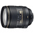 NIKON AF-S 24-120MM F/4G ED VR, Objectif photo