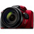 nikon-coolpix-b600-red