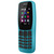 NOKIA 110 DS OCEAN BLUE