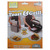 Accessoires grille / gaufrier TOAST & GRILL BAGS X2