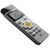 ONE FOR ALL AIR CONDITIONING UNIVERSAL REMOTE URC-1035