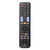ONE FOR ALL SAMSUNG REMOTE URC1910