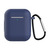 ONEARZ MOBILE AIRPODS BLUE CASE
