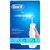 ORAL-B WATERFLOSSER AQUACARE 4