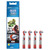 oral-b-eb10-x4-star-wars