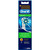 ORAL-B EB50 X2 CROSS ACTION, Opzetborstels