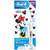 ORAL-B JUNIOR 6+ MINNIE MOUSE