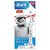 ORAL-B JUNIOR 6+ STAR WARS