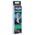 ORAL-B EB417 X3 DUAL CLEAN