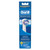 ORAL-B EB20 X3 PRECISION CLEAN