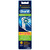 ORAL-B EB50 CROSS ACTION 4 + 1 EXTRA