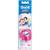 ORAL-B EB10 X3 PRINCESS / CARS