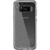 OTTERBOX SYMMETRY CLEAR GALAXY S8,