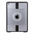 OTTERBOX UNIVERSE FOR Ipad 5+6GEN