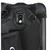 OTTERBOX UTILITY SERIES LATCH II 8´ FOR TAB ACTIVE 2