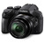 PANASONIC LUMIX DMC-FZ300EFK BLACK