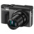 PANASONIC LUMIX DC-TZ90 + CASE + SD 8GB PACK