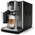 PHILIPS EP5334/10 LATTEGO