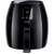 PHILIPS HD9241/90 AVANCE AIRFRYER XL
