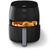 PHILIPS HD9630/90 VIVA COLLECTION AIRFRYER XXL
