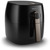 PHILIPS HD9721/10 VIVA COLLECTION AIRFRYER