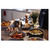 PHILIPS HD9952/00 COOKING SET