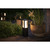 PHILIPS HUE WHITE/COLOR AMBIANCE IMPRESS PEDESTAL LOW BLACK EXTENSION