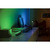 PHILIPS HUE PLAY 2-PACK BASE WHITE