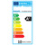 PHILIPS HUE WHITE AND COLOR AMBIANCE STARTER KIT E27,