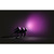 PHILIPS HUE WHITE/COLOR AMBIANCE LILY SPIKE BLACK BASE UNIT 1741430P7