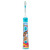 philips-sonicare-for-kids-hx6311-k3