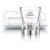 PHILIPS SONICARE DIAMOND CLEAN HX9394/40