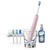 PHILIPS SONICARE DIAMOND CLEAN SMART HX9924/23