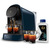 philips-l-or-barista-lm8012-41-blue