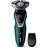 PHILIPS S5550/06 FAST SHAVE