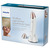 PHILIPS VISACARE MICRODERMABRASION SC6240/01