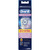 ORAL-B SENSI ULTRATHIN X8+2