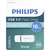 PHILIPS SNOW BLUE 16GB USB 3.0