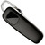 PLANTRONICS KIT M70 BLACK,