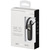 PLANTRONICS KIT ML15 BLACK
