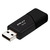 PNY FLASHDRIVE 64GB USB 2.0
