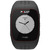 POLAR M430 BLACK OHR
