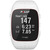 polar-m430-white-ohr