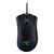 RAZER DEATHADDER ELITE,