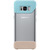 SAMSUNG 2 PIECE COVER MINT S8,