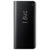SAMSUNG SAMSUNG CLEAR VIEW STANDING COVER BLACK S8 ,