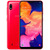 Smartphone SAMSUNG GALAXY A10 RED